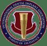 Internation Dental Implant Association